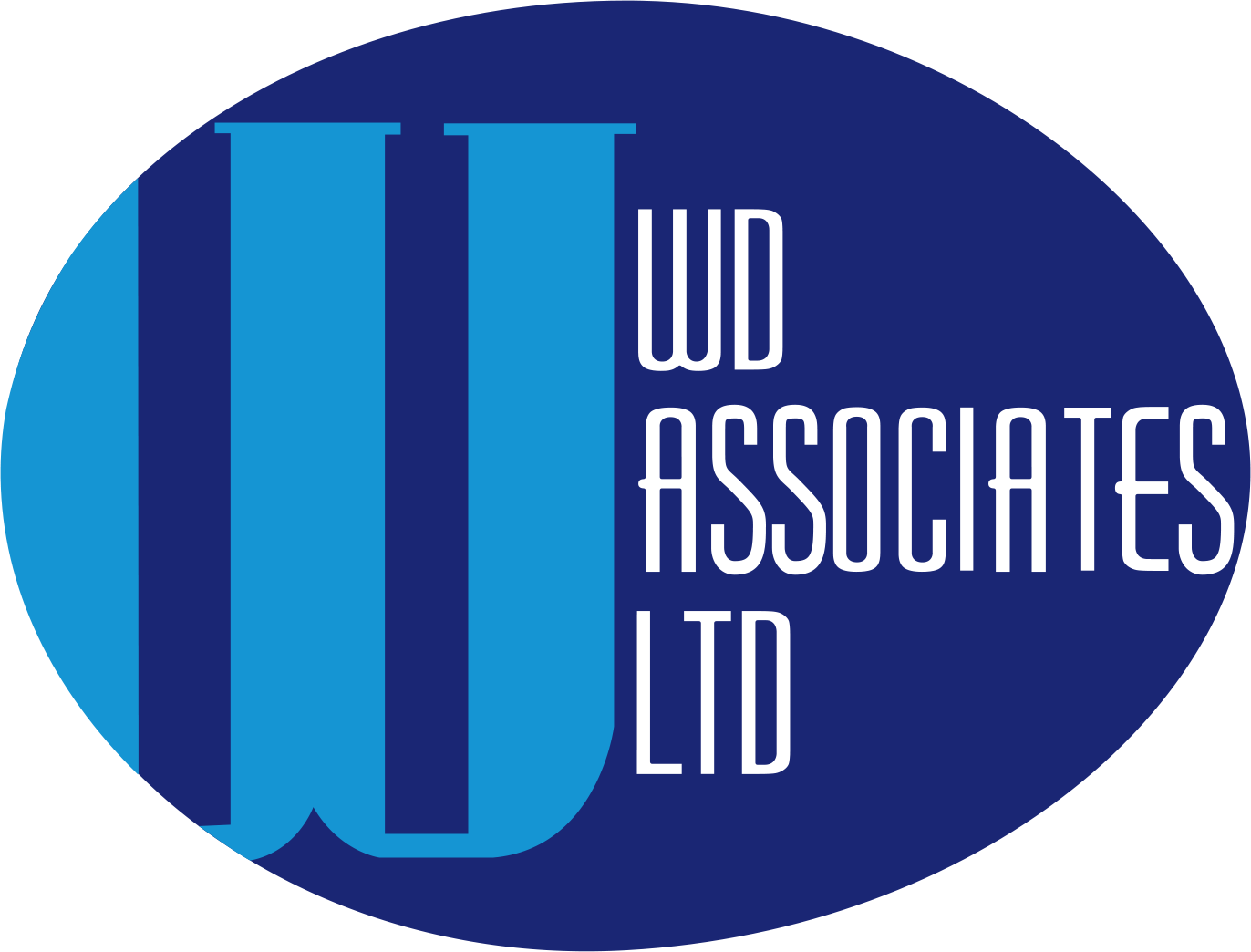 WD Associates Co Ltd